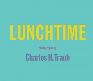 Lunchtime-Front-Cover-Final_1024x1024